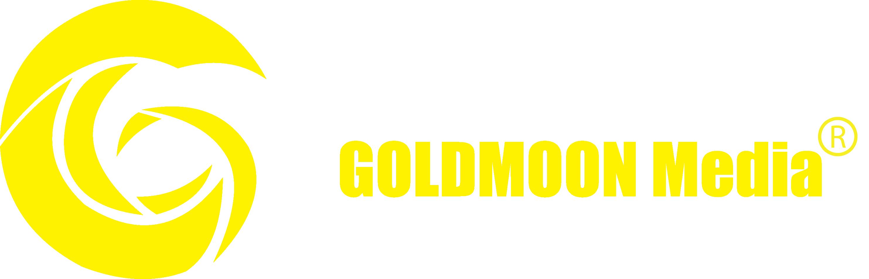 Goldmoon media
